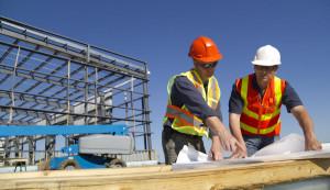 Steel_erector_img_construction